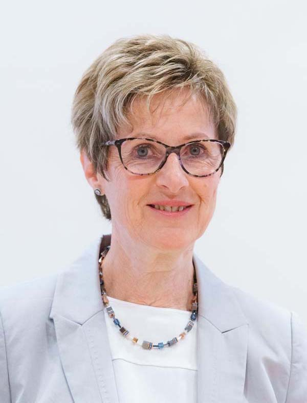 Claudia Fuchsluger