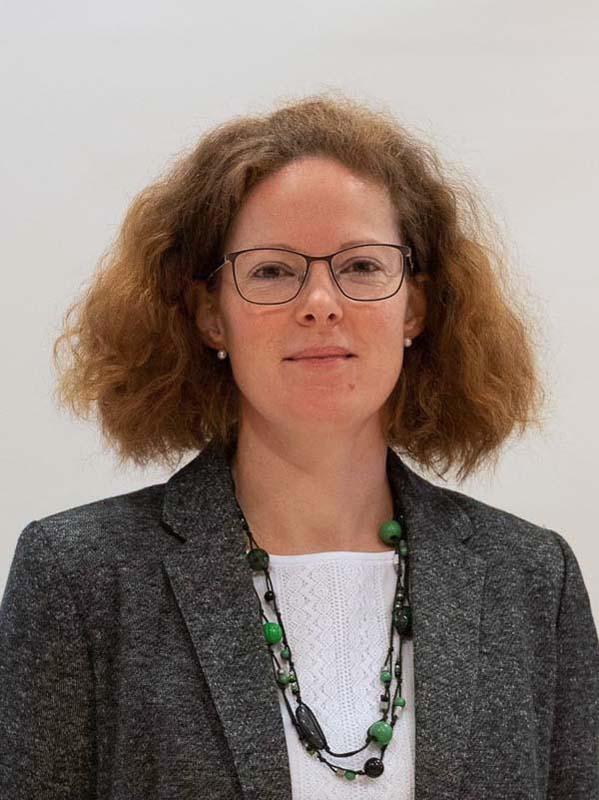 Elisabeth Kloimüller