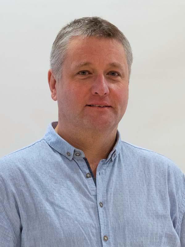 Herbert Teufel