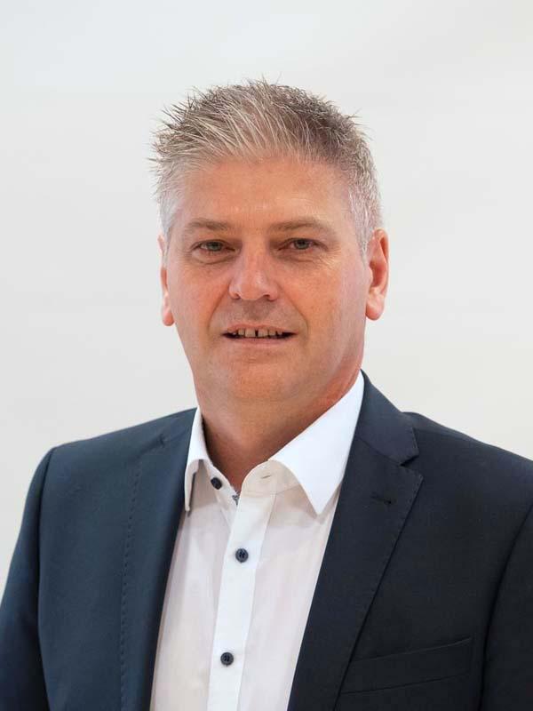 Ing. Roland Hudl