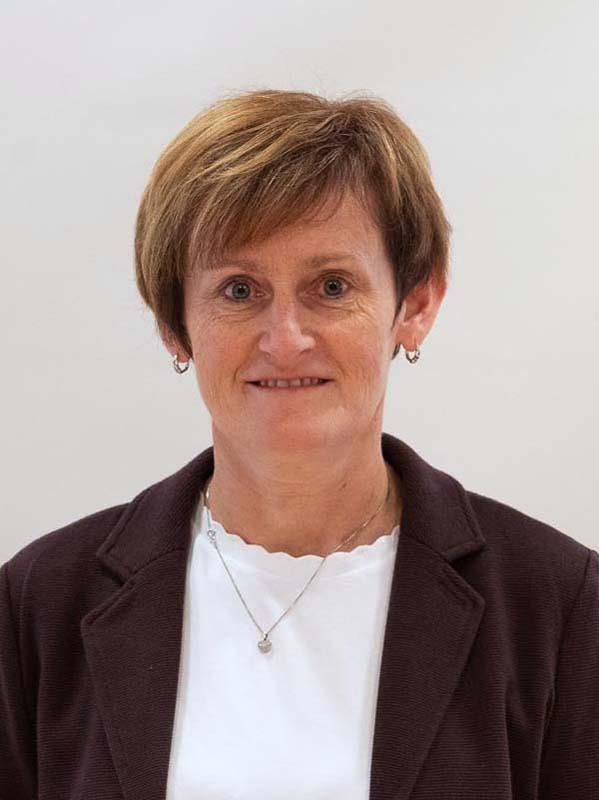 Margit Lechner