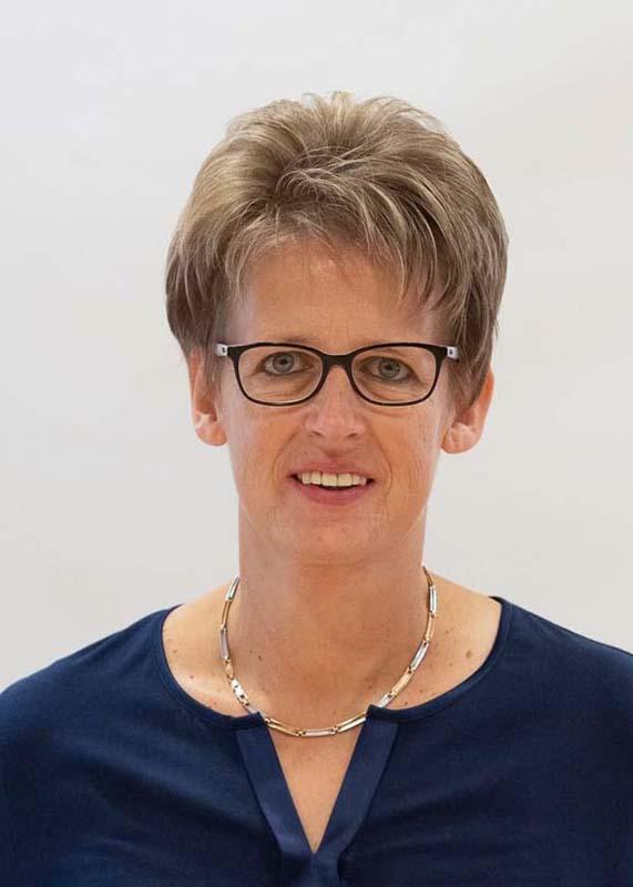 Monika Flazelsteiner