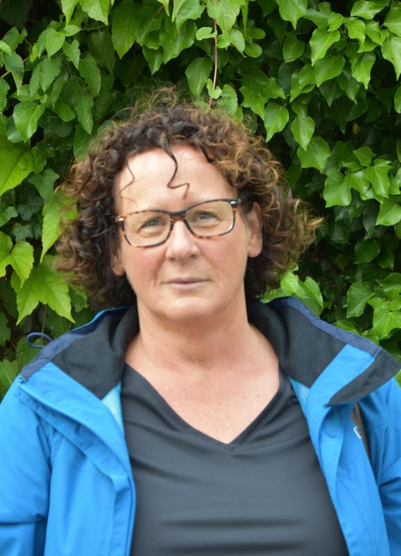 Andrea Riegler